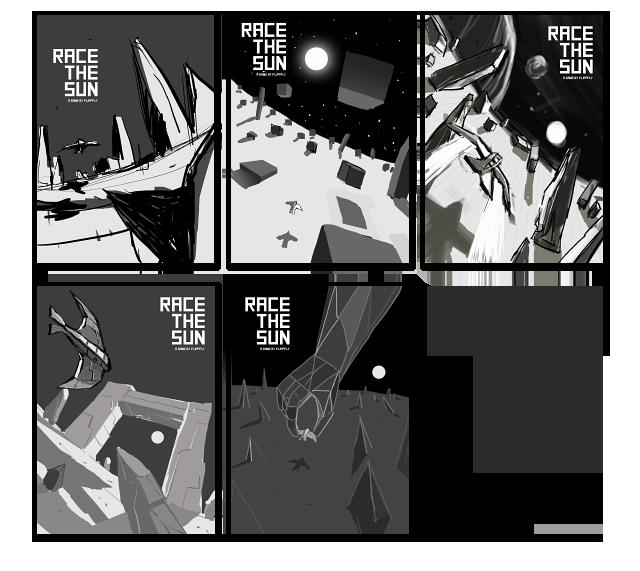 racethesun-concepts1
