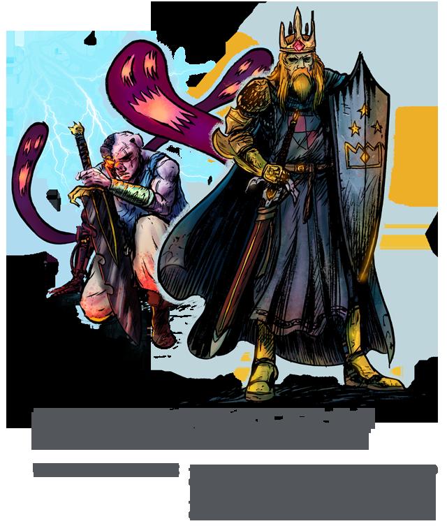 NewShop-Fantasy