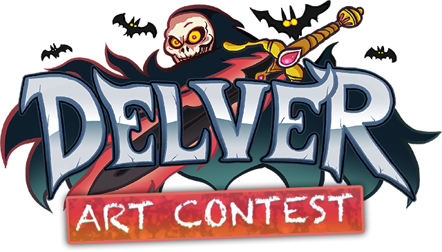 delvercontest-1