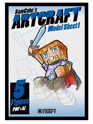DIGITAL-Artcraft1