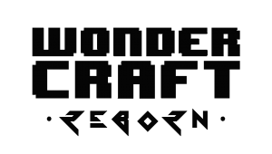 WONDERCRAFT-REBORN-LOGO