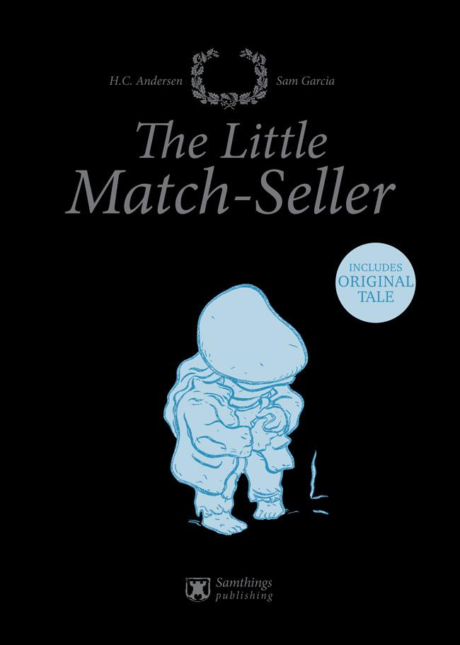Little-match-seller-cover