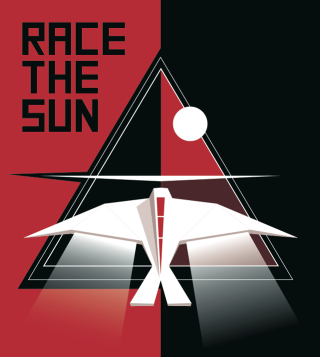 race-cover
