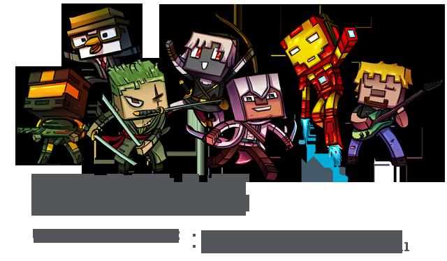 NewShop-Minis